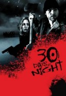 Gledaj 30 Days of Night Online sa Prevodom