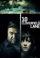 Gledaj 10 Cloverfield Lane Online sa Prevodom