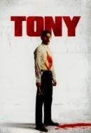 Gledaj Tony Online sa Prevodom