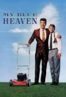 Gledaj My Blue Heaven Online sa Prevodom