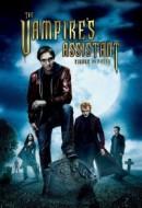Gledaj Cirque du Freak: The Vampire's Assistant Online sa Prevodom