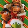 Gledaj A Muppet Family Christmas Online sa Prevodom