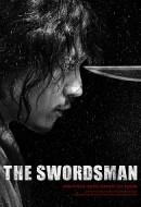 Gledaj The Swordsman Online sa Prevodom