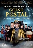 Gledaj Going Postal Online sa Prevodom