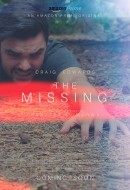 Gledaj The Missing Online sa Prevodom
