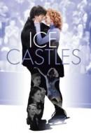 Gledaj Ice Castles Online sa Prevodom