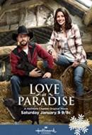 Gledaj Love in Paradise Online sa Prevodom