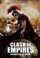 Gledaj Clash of Empires: The Battle for Asia Online sa Prevodom