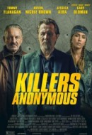 Gledaj Killers Anonymous Online sa Prevodom