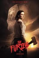 Gledaj The Furies Online sa Prevodom