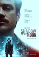 Gledaj In the Shadow of the Moon Online sa Prevodom