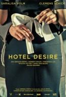 Gledaj Hotel Desire Online sa Prevodom