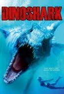 Gledaj Dinoshark Online sa Prevodom
