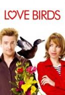Gledaj Love Birds Online sa Prevodom