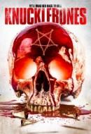 Gledaj Knucklebones Online sa Prevodom