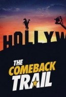 Gledaj The Comeback Trail Online sa Prevodom