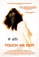Gledaj Touch Me Not Online sa Prevodom