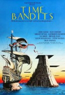 Gledaj Time Bandits Online sa Prevodom