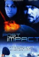 Gledaj Post impact Online sa Prevodom