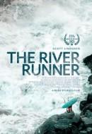 Gledaj The River Runner Online sa Prevodom