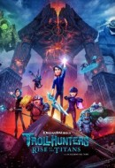 Gledaj Trollhunters: Rise of the Titans Online sa Prevodom