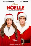 Gledaj Noelle Online sa Prevodom