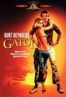 Gledaj Gator Online sa Prevodom
