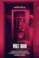 Gledaj The Wolf Hour Online sa Prevodom
