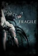 Gledaj Fragile Online sa Prevodom