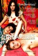 Gledaj The Dreamers Online sa Prevodom