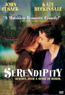 Gledaj Serendipity Online sa Prevodom