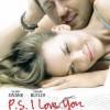 Gledaj P.S. I Love You Online sa Prevodom
