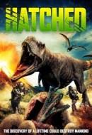 Gledaj Hatched Online sa Prevodom