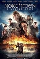 Gledaj Northmen - A Viking Saga Online sa Prevodom