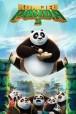 Gledaj Kung Fu Panda 3 Online sa Prevodom