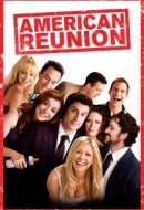 Gledaj American Reunion Online sa Prevodom