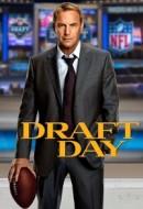 Gledaj Draft Day Online sa Prevodom
