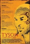 Gledaj Tyson Online sa Prevodom