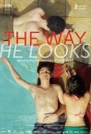 Gledaj The Way He Looks Online sa Prevodom