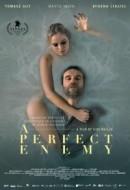 Gledaj A Perfect Enemy Online sa Prevodom