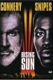 Gledaj Rising Sun Online sa Prevodom