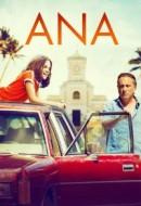Gledaj Ana Online sa Prevodom