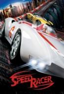 Gledaj Speed Racer Online sa Prevodom