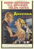 Gledaj Anastasia Online sa Prevodom