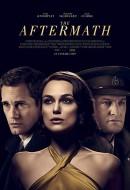 Gledaj The Aftermath Online sa Prevodom