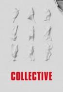 Gledaj Collective Online sa Prevodom