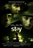 Gledaj Stay Online sa Prevodom