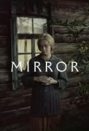 Gledaj Mirror Online sa Prevodom