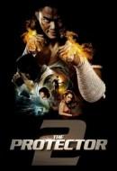 Gledaj The Protector 2 Online sa Prevodom