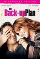 Gledaj The Back-up Plan Online sa Prevodom